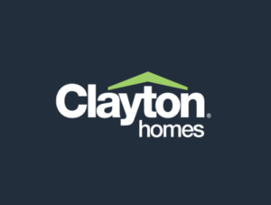 our client Clayton Homes